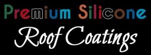 Premium Silicone Roof Coating Colors
