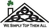 Roof+logo+we+simply+top...