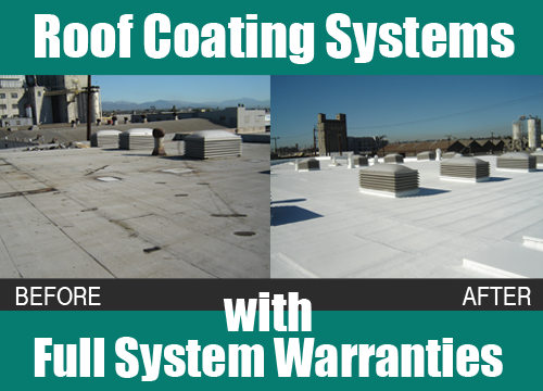 Roof-Coating-System-Warranty