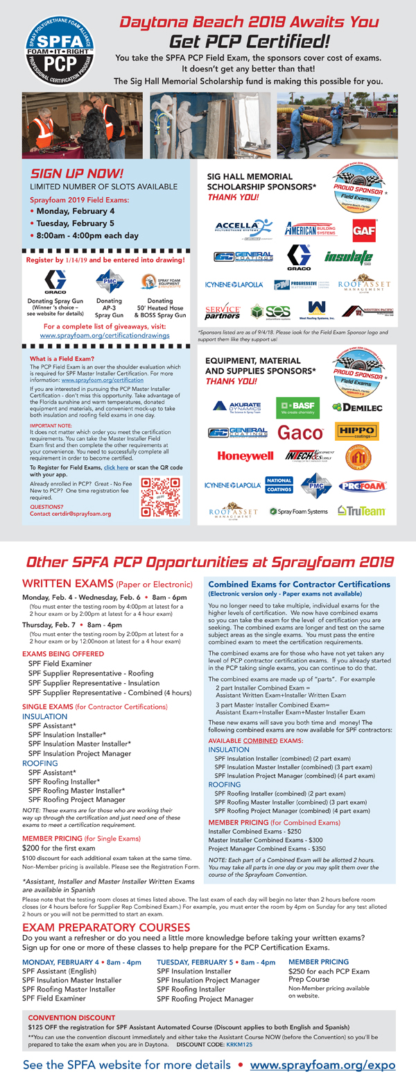 SPFA Flyer2019