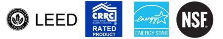 SRC Ratings