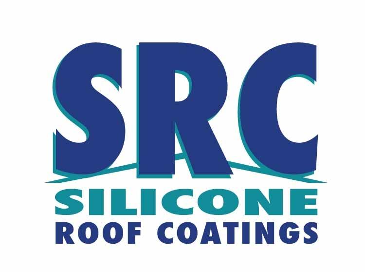 SRC Silicone Roof Coatings Logo.jpg