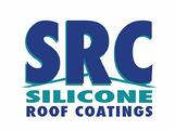SRC Silicone Roof Coatings Logo