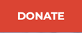 CASA Ventura County Donate