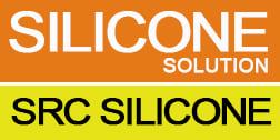 Silicone Solution