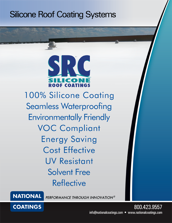 Silicone-Substrate-Brochure-5.png