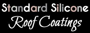 Standard Silicone Roof Coating Colors