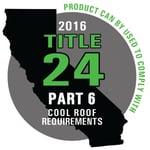 Title 24 Logo.jpg