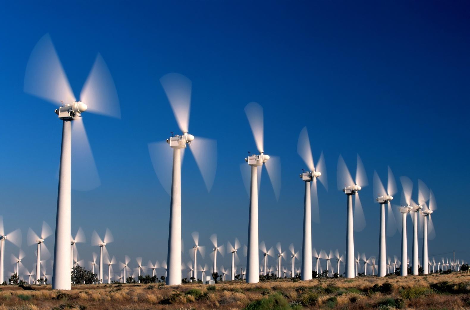 Wind-Turbines-Windmill-Farm-1.jpg
