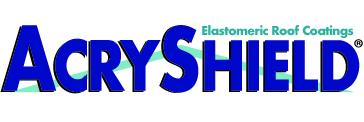 AcryShield Logo.jpg